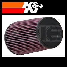 K&N RE-0810 Air Filter - Universal Rubber Filter - K and N Part