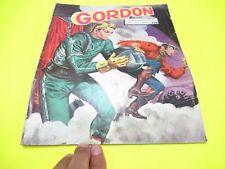 FLASH GORDON # 86 FRATELLI SPADA EDITORE 1968 CON PRINCIPE VALIANT NUMERO CHIAVE
