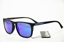 Superdry Herren Sonnenbrillen | eBay