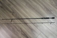 Shimano Crucial CRS-70ML2A Bass Travel 2 Piece Spinning Rod