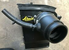 Airaid 352-210 Cold Air Dam Intake System,Dodge Chall/Charg, Chry 300, V6/8