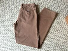 Chinos, Khakis NEXT Rise 34L Trousers for Men