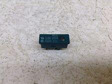 Daito GP32 3.2 Amp 250 V Fuse