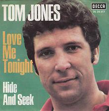 Special Interest Vinyl-Schallplatten aus Großbritannien mit 45 U/min