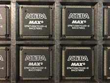 LOT OF (90) NEW ALTERA EPM7128ATC100-6  MAX 7000A Programmable Logic Device