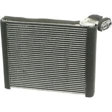 A/C Evaporator Core-Evaporator Parallel Flow UAC EV 939769PFC EV939769PFC