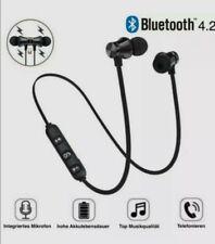 ?1xPack? Smartphone Kopfhörer mit Bluetooth für Handy Tablet und PC Neu ?
