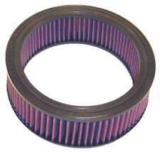 E-2700 k&n filtre à air pour mazda 808 cosmo RX-2 RX-3 RX-4 RX-7 RX-7 i