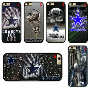 New Dallas Cowboys Hard Phone Case For iPhone / Touch / Samsung/ LG