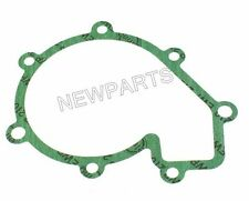 For Mercedes W124 190D 300D 300TD 350SDL Victor Reinz Water Pump Gasket