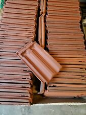 Ludowici French Roof Tile Field Piece