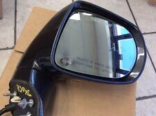 10 11 12 13 14 LEXUS RX350 MIRROR OEM CAMERA VIEW MONITOR RX450H right gray
