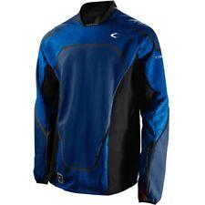 Carbon Cc Paintball Jersey (Blue)