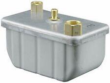 Baldwin Filter BF806, Box-Style Fuel/Water Separator