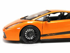 Maisto Lamborghini Contemporary Diecast Cars, Trucks & Vans