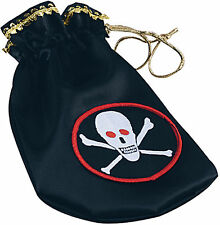 Costume Coin Pouches