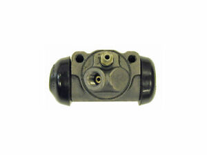 Rear Left Wheel Cylinder 9QPJ92 for Special 40 Super Series 50 40B Limited 90