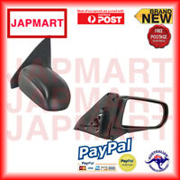FORD LASER KN/KQ DOOR MIRROR RIGHT HAND SIDE R11-MOD-SLDF (L&R)