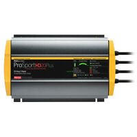 Promariner 44021 Prosporthd 20 Plus Gen 4 - 20 Amp - 3 Bank Battery Charger