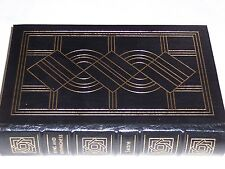 easton press BEING AND NOTHINGNESS Jean-Paul Sartre books that changed the world