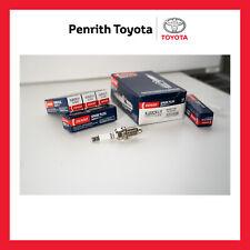 DENSO Spark Plug (For Honda Civic) - Part KJ20CR-L11