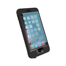 Lifeproof Nuud iPhone 6 Screen Protector Tempered Glass