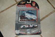 2004 Winner's Circle Kevin Harvick GOODWRENCH #29 ~ 1/64 and Card