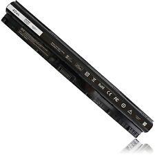 40WH M5Y1K Battery for Dell  Inspiron 15 3451 3551 P47F 5555 5558 P51F P28E P65G
