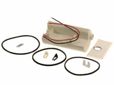 For 1990-1996 Ford F150 Fuel Pump Denso 56947KZ 1991 1992 1993 1994 1995