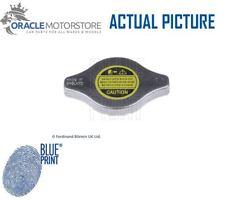 NEW BLUE PRINT RADIATOR CAP GENUINE OE QUALITY ADH29902