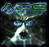 Anomaly, Ace Frehley, Good