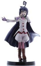 Blue Exorcist Ao no Figurine Figure Mephisto Pheles Half Age Characters Vol 2