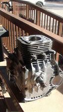 John Deere 17 Hp Kawasaki short block, Fc 540 V