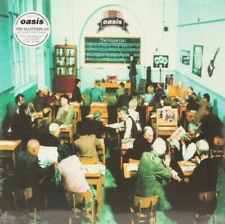 "Oasis – The Masterplan [New & Sealed] 12"" Vinyl"