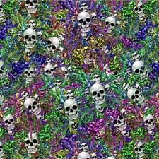 Angel Skulls Adhesive Vinyl & Htv Sheets