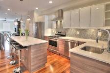 Ikea Sofielund Gray Walnut Cabinet Doors U0026 Drawer Faces Akurum Kitchen*NEW  SIZES