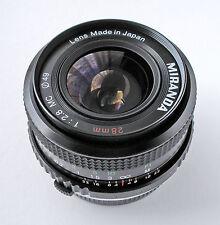 Weitwinkelobjektive für Olympus DSLR Kameras