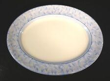 Beautiful Art Deco Royal Doulton Envoy Large Oval Platter