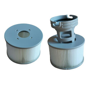 For BRAST Mspa Hot Tub Replacement Filter Cartridges Base Accessories All Models