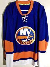 67da1b5f7fb Reebok 46 Size NHL Fan Apparel   Souvenirs for sale