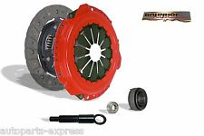 CLUTCH KIT STAGE 1 BAHNHOF HONDA ACCORD PRELUDE ACURA INTEGRA 1.6L 1.8L 4 CYL