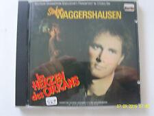 2Stefan Waggershausen - Im Herzen Des Orkans