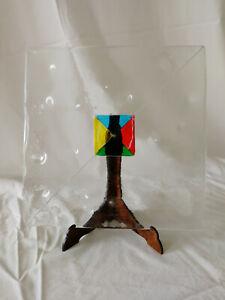 Formelle in vetro di Murano - Leucos
