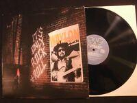 Waylon Jennings - It's Only Rock n Roll - 1983 Vinyl 12'' Lp./ VG+/ Country Pop