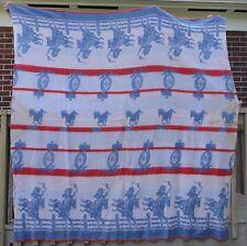 Индийское одеяло