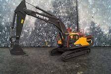 Motorart  SALE 300047  Volvo EC 480E Hydraulikbagger  1:50   Neu OVP