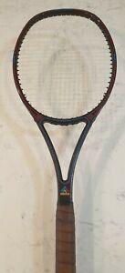 RARE Abito Royal Smash Tennis Racquet