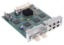 EMC 100-560-178 // Switch Modul für CX3-80 // 204-003-900B