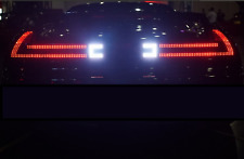 LED REAR BRAKE TAIL LIGHT ( SEQUENTIAL CHASE TURN SIGNAL ) FOR ACURA NSX NA 1 2