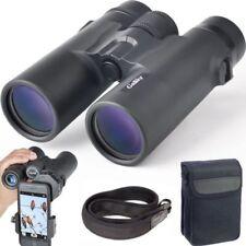 Gosky 10x 42mm Compact HD  Professional Binoculars for Bird Watching